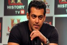 Salman Khan: There was a time when my career had dipped
