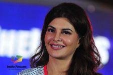 Apart from Drive & Race 3, Jacqueline will star in these projects