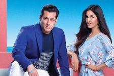 Katrina Kaif to be a part of Da-bangg tour?
