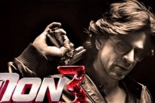 "CONFIRMED: ""Don 3"" details OUT NOW"