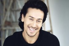 Confirmed: Tiger Shroff to start filming for SOTY 2 from next year