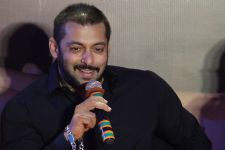 Salman Khan reveals the names of his favourite next generation stars