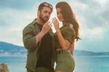 Salman, Katrina's 'beautiful  bond'