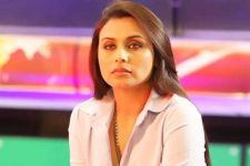 Rani Mukerji pays hefty amount to BMC