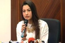 Gauahar Khan on facing Sexual Harassment