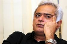 Hansal Mehta upset over 'Padmavati' getting pushed