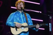 Ed Sheeran's Mumbai Concert: Everything that took place
