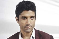 Music has a universal language: Farhan Akhtar