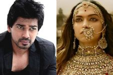 Nikhil Dwivedi's HEART-WRENCHING post about Padmavati is AWAKENING