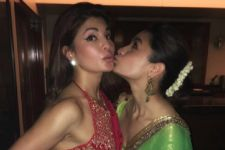 Jacqueline breaks her silence on her alleged fight with Alia Bhatt