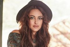Sonakshi Sinha no more a part of Bosco Martis' next.