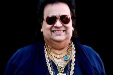 Today's songs lack longevity: Bappi Lahiri