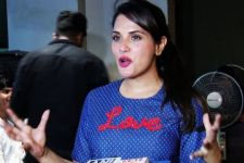 Proud of 'Fukrey Returns': Richa Chadha