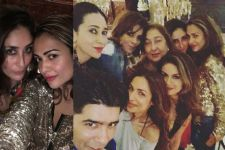 These party pictures of Kareena Kapoor Khan will brighten up your day