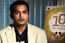 Ashamed to call myself citizen of this country: Neeraj Ghaywan