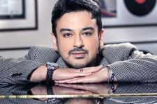 Education gave me a wider world vision: Adnan Sami