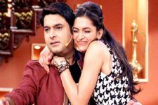 Kapil: I felt very hurt when I heard of Deepika being threatened