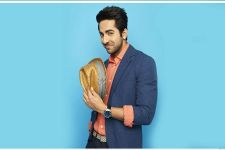 Ayushmann Khurrana bags another comedy film