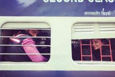 Parineeti Chopra gets TROLLED for her train picture with Arjun Kapoor
