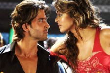 Hrithik Roshan REVEALS how 'Dhoom 2' INSPIRED him