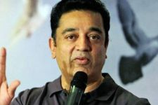 Can't carry other people's baggage: Kamal Haasan on political career