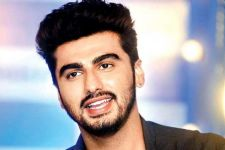 Have keen interest in cricket also: Arjun Kapoor