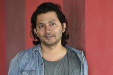 Shirish Kunder venturing into web series