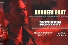 'Monsoon Shootout' to get interactive trailer