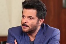 BMC takes action against Anil Kapoor