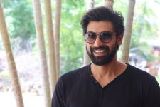 Rana Daggubati to star in remake of 'Haathi Mere Saathi'