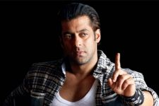 Disgusting to exploit someone in return for work: Salman Khan