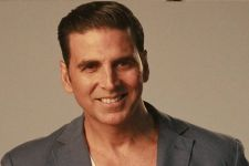 I want to do a film like Bhool Bhulaiyaa: Akshay Kumar
