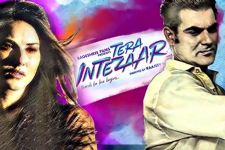 'Tera Intezaar': An uneasy wait