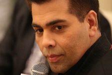 Karan Johar Regrets and Apologies for Women being STALKED in his films