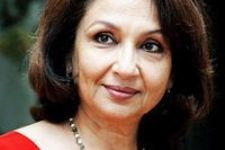 Shashi Kapoor was most handsome man I had seen: Sharmila