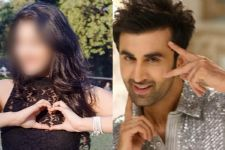 THIS TV Actress stood OUTSIDE Ranbir's house for hours