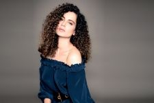 I don't need anybody's support: Kangana Ranaut