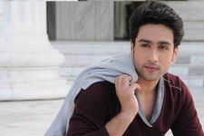 Adhyayan Suman to launch debut single