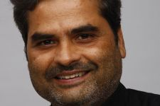 I always try using music as part of film's narration: Vishal Bhardwaj