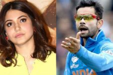 TROUBLE in Virat- Anushka's Wedding?