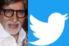 Big B reaches a collective 80 million followers