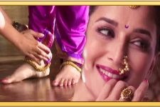 Madhuri Dixit to make her Marathi film debut soon