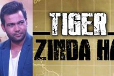 'Tiger Zinda Hai' not political, only a human story: Director