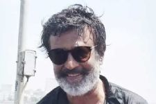 Rajinikanth thanks all for birthday wishes