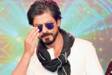 Shah Rukh Khan gets appreciation note from Defence Minister