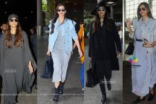 Sonam Kapoor has to say THIS about Airport looks which you must HEAR