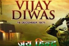 Celebs salute Indian Army on Vijay Diwas
