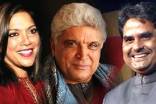 Mira Nair, Javed Akhtar, Vishal Bhardwaj to attend Jaipur Lit Fest
