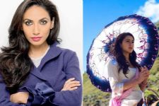 Prernaa Arora at loggerheads with director Of Sara Khan's debut