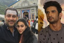 FINALLY! Director Abhishek Kapoor OPENS UP on 'Kedarnath' CONTROVERSY